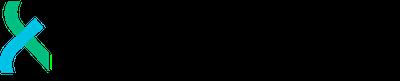 Logo: LAB-ammattikorkeakoulu