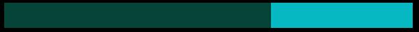 Työhyvinvointiboosteri, logo. Linkki etusivulle.